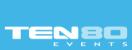 Ten 80 Events